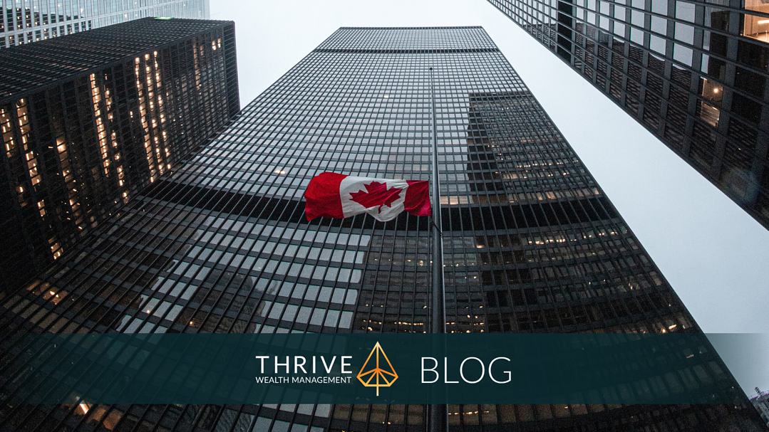 ThriveBlog_FinancialSupport_Hero