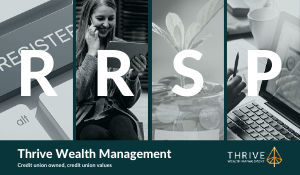 ThriveWealth_RRSP_Definition